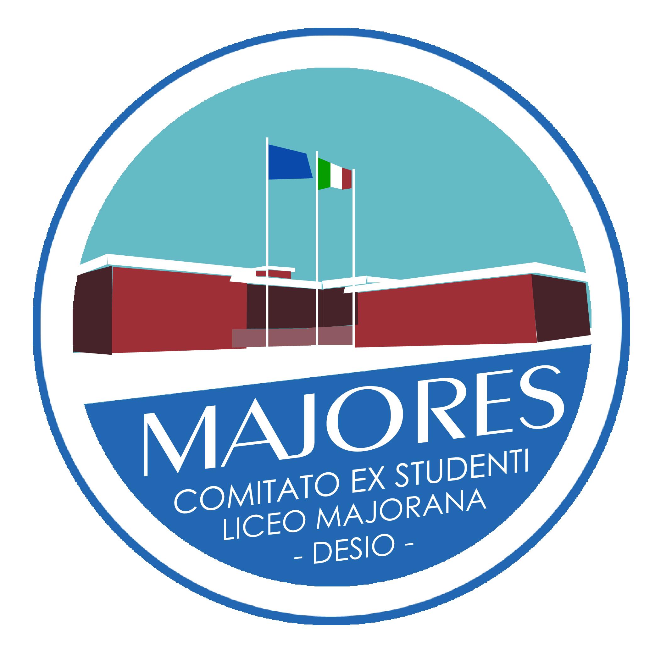 Majores